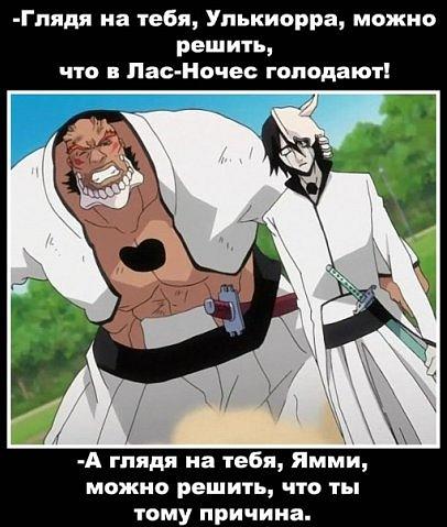 http://cs5636.vkontakte.ru/u30218771/131649168/x_ad49c31a.jpg
