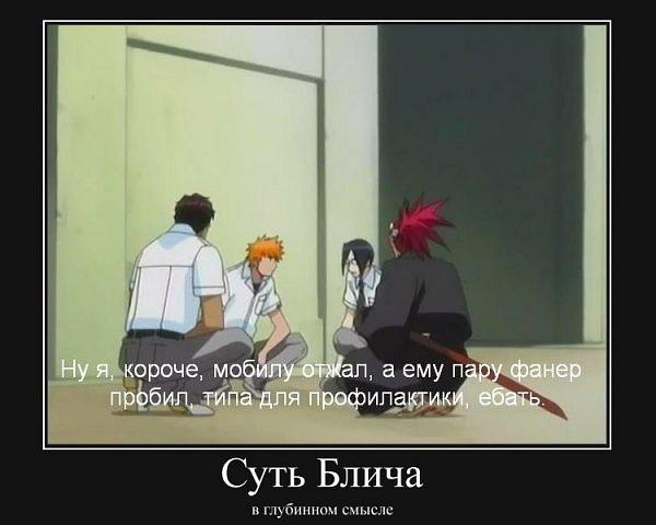 http://cs5636.vkontakte.ru/u30218771/131649168/x_deecac27.jpg
