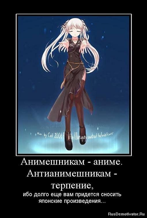http://cs5636.vkontakte.ru/u30218771/131649168/y_a8a57ea1.jpg