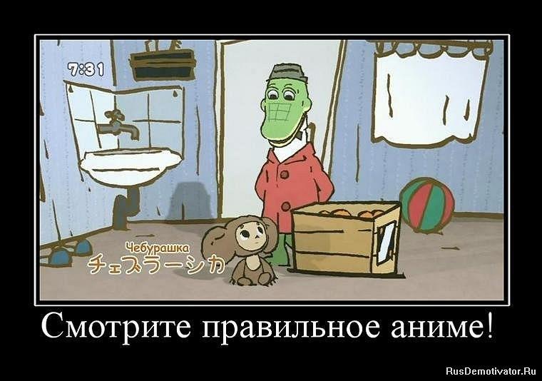 http://cs5636.vkontakte.ru/u30218771/131649168/y_c2e936bc.jpg